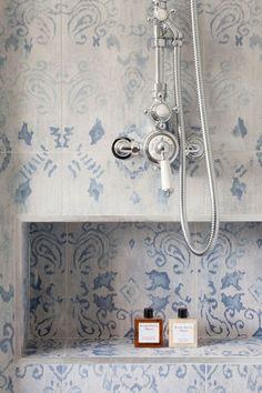 Interior Design Archives | lark & linen