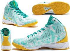 580b50d88f78ff 128 Best Puma Basketball Shoes images