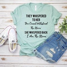 Teacher Shirts, Mom Shirts, Sassy Shirts, Design T Shirt, Shirt Designs, Funny Shirts Women, T Shirts For Women, Offensive Shirts, Pregnancy Announcement Shirt