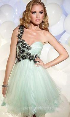 prom dress prom dress prom dress