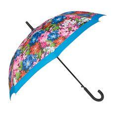 Summer Umbrella | Blue by Umbrellaco @ POP♥🌸♥
