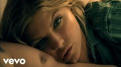 Music video by Fergie performing Big Girls Don't Cry (Personal). YouTube view counts pre-VEVO: 31,441,176. (C) 2007 will.i.am Music Group/A&M Records