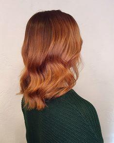 """35 tykkäystä, 5 kommenttia - Sandi Moilanen (@hairmakeup_sandi) Instagramissa: """"🍯I love honey blondes!🍯 Swipe for the before pic 👀➡️ ° ° ° 🍯Mä rakastan hunaja Bondeja!🍯 Selaa…"""" Long Hair Styles, Beauty, Long Hairstyle, Long Haircuts, Long Hair Cuts, Beauty Illustration, Long Hairstyles, Long Hair Dos"""