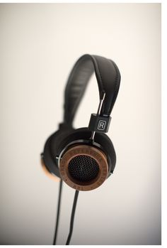 14 best headphones images audiophile headphones best headphones rh pinterest com