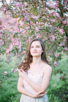 Nastia Koretskaya Photography   Фотограф г. Москва: свадебные, будуарные, портретные, семейные фотосессии