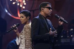Toni Braxton And Babyface | GRAMMY.com