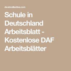115 best Deutsch images on Pinterest in 2018 | Deutsch, German ...
