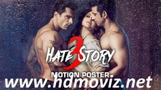 Hate story 3 2015 movie trailer download in just one click www.hdmoviz.net