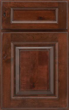 Bon Madison   Medallion Cabinetry Http://www.medallioncabinetry.com/ You Can