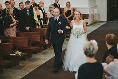 Wedding+Day+Story+Marjaana+++Jani.+Helsinki,+Finland.