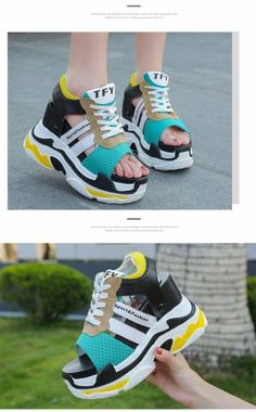 Sneakers Fashion, Fashion Shoes, Shoes Sneakers, Fashion Outfits, Womens Fashion, Mode Alternative, Look Fashion, Fashion Design, Character Outfits