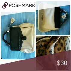 Handbag Jessica Simpson cute purse Bags