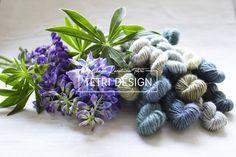 Fibre And Fabric, How To Dye Fabric, Fiber, Plants, Design, Ideas, Low Fiber Foods, Plant