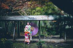 GALLERY – 南青山の花嫁着物レンタルサロン CUCURU(くくる)