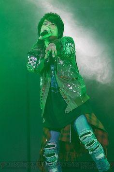 柿原徹也 Tetsuya Kakihara, Voice Actor, Fairy Tail, All Star, The Voice, Actors, Manga, Anime, Fictional Characters