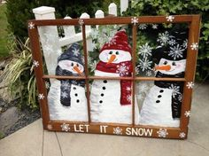 nice Top 30 Lovely and Cheap DIY Christmas Crafts Sure to Wow You by http://www.danazhomedecor.xyz/diy-crafts-home/top-30-lovely-and-cheap-diy-christmas-crafts-sure-to-wow-you/
