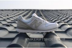 http://www.nikeriftshoes.com/2016-new-balance-wr996-women-grey-xcz2f.html 2016 NEW BALANCE WR996 WOMEN GREY XCZ2F Only $56.00 , Free Shipping!