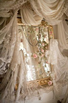 Shabby Cottage Chic Fabric behind Home Decor Stores Okc & Home Decor Stores Burnsville Mn