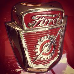 Old Ford Logo | vintage ford emblem vintage ford emblem   ===>  https://de.pinterest.com/gavoli/v-0-7-vintage-wheels/