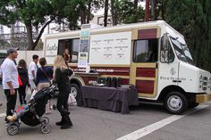 """Four Seasons food truck hits Beverly Hills. Try a recipe?"" via @Katie Hrubec 