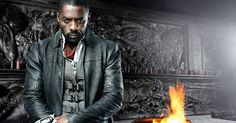 Le spin-off de La Tour Sombre sera adapté en série avec Idris Elba