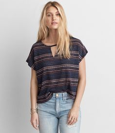 I'm sharing the love with you! Check out the cool stuff I just found at AEO: http://on.ae.com/2ak55MR