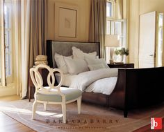 barbara barry - Bing images