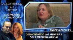 LA CAJA DE PANDORA - YouTube