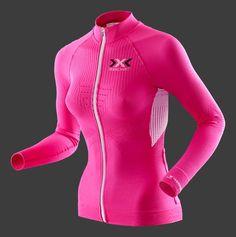 https://www.x-bionic.de/women/the-trick-biking-shirt/598997/detail