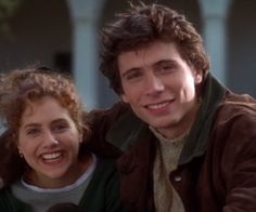 jeremy sisto clueless gif - Google Search | Baby baby ...