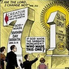 Sabbath Rest, Sabbath Day, Christian Humor, Christian Quotes, Christian Church, Bible Scriptures, Bible Quotes, Happy Sabbath Quotes, Saturday Sabbath