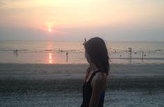 Gochang Dongho Beach