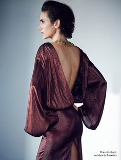 The 86 best DB luxury images on Pinterest   Fendi, Laetitia casta ... 75a6928f5e3