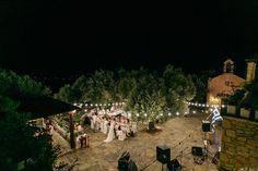 Private estate wedding ceremony & reception venue with live music. MOMENTS