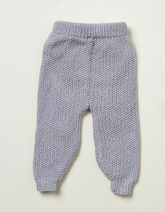 dd2517771 131 Best Shorts and Trousers - Knitting and Crochet Patterns images ...