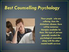 #counsellingpsychology #relationshipcounsellingSydney #louisecridland