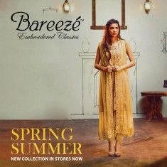 http://www.pakistanfashionmagazine.com/dress/party-dresses/spring-summer-party-dresses-collection-2013-for-women-by-bareeze.html