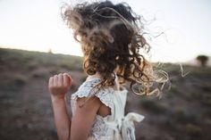 ShaiLynn Photography: ShaiLynn Photography and Film