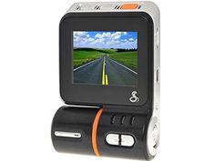 Cobra Electronics CDR 810 Drive HD Dash Cam