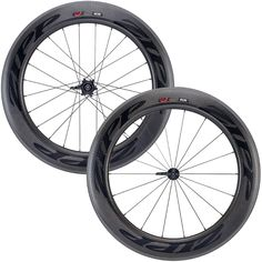 Zipp 808 Firecrest Carbon Clincher Wheelset (Shimano)   Performance Wheels  #CyclingBargains #DealFinder #Bike #BikeBargains #Fitness Visit our web site to find the best Cycling Bargains from over 450,000 searchable products from all the top Stores, we are also on Facebook, Twitter & have an App on the Google Android, Apple & Amazon.