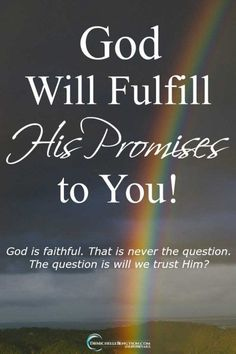 Are you facing hurdles in life today? I've found that as I remain confident in the goodness of the Lord, I can maintain my hope and believe I will not be disappointed because God will fulfill His promises. Biblical Quotes, Religious Quotes, Bible Verses Quotes, Jesus Quotes, Bible Scriptures, Spiritual Quotes, Faith Quotes, Praise God Quotes, God Is Good Quotes