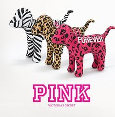 OMG!! I NEED that zebra dog cause it will look FAB in my bedroom!!!