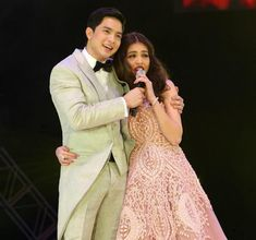 AlDub: The social media record-breaking sensation you've never heard of - Truth be told about celebrities Ruby Rodriguez, Paolo Ballesteros, Maine Mendoza, Alden Richards, Guinness Book, Hour And A Half, Embedded Image Permalink, Eat Bulaga
