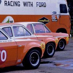 Ford Escort, Slot Cars, Courses, Le Mans, Old School, Racing, Pista, Capri, Recipes