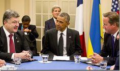 Más de 40 países integran ya la coalición contra el Estado Islámico - http://www.leanoticias.com/2014/09/08/mas-de-40-paises-integran-ya-la-coalicion-contra-el-estado-islamico/
