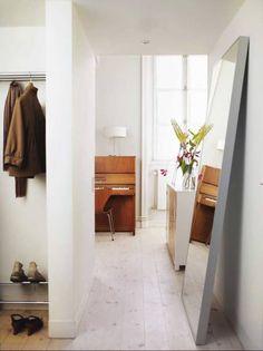 Ikea Hovet Mirror $129