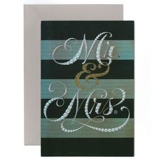Hallmark Happy Wedding. Happy Life. Wedding Card at The Paper Store
