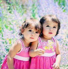 cute girls...