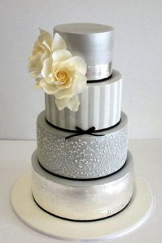 Faye Cahill Cake Design ♥