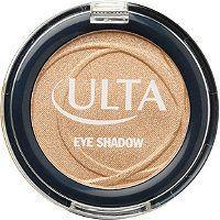 ULTA - Eyeshadow in Stardust (SH) #ultabeauty